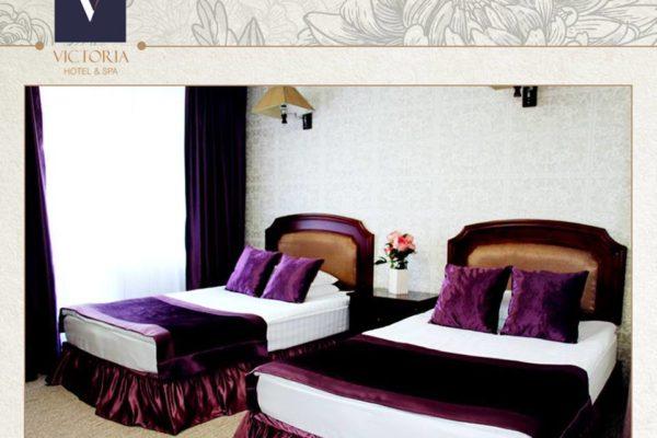 hotel-victoria-1