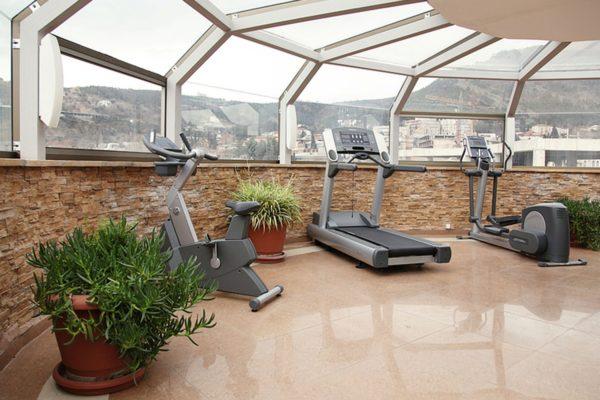 sr_georgia_tbilisi_cit-freedom-square_gym_01-hr_id762660_1600x1000