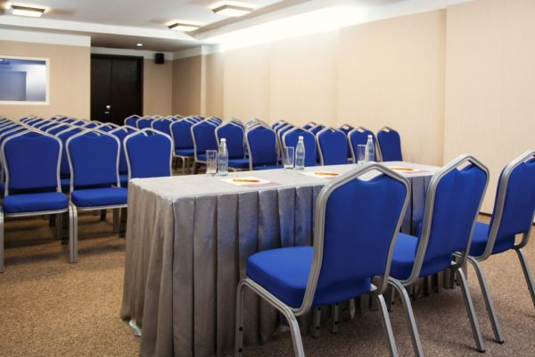 sr_georgia_tbilisi_cit-freedom-square_meeting-rm-hr_id762760_1600x1000
