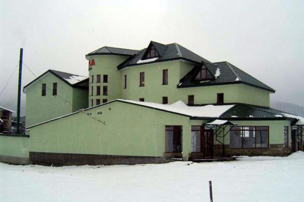 villa-palace-1