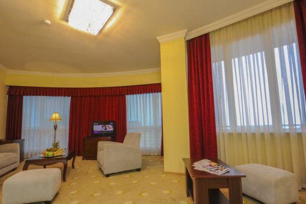 Aisi_hotel_batumi (11)