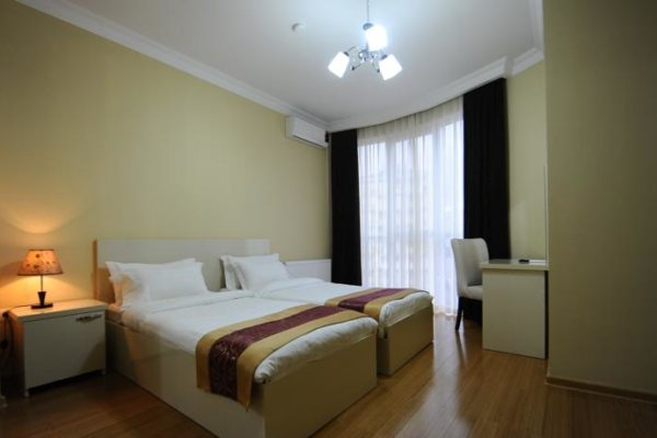 Aisi_hotel_batumi (17)