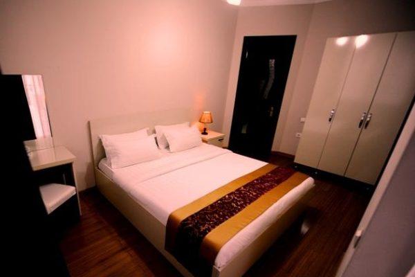 Aisi_hotel_batumi (29)