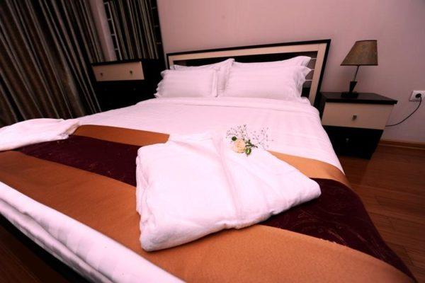 Aisi_hotel_batumi (30)