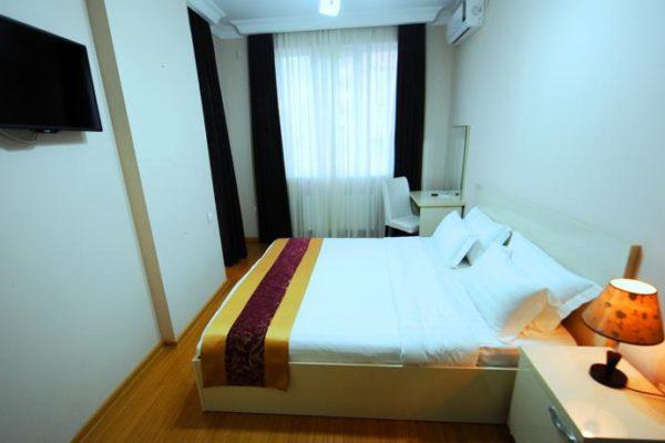 Aisi_hotel_batumi (32)