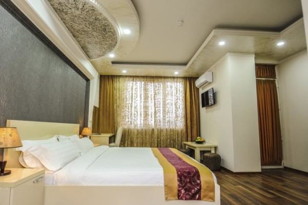 Aisi_hotel_batumi (7)
