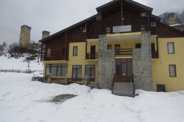 lileo hotel_mestia (10)