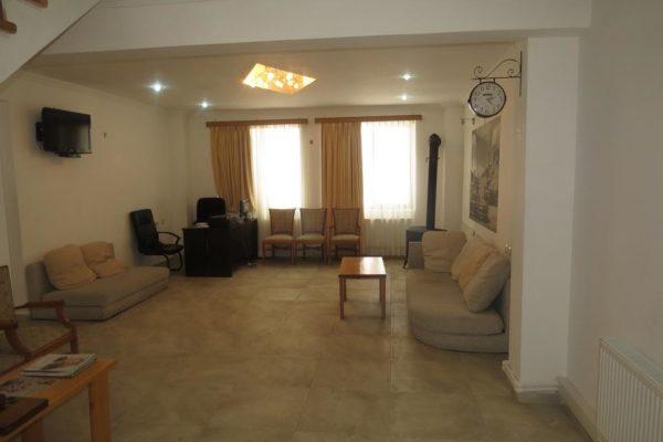 lileo hotel_mestia (12)