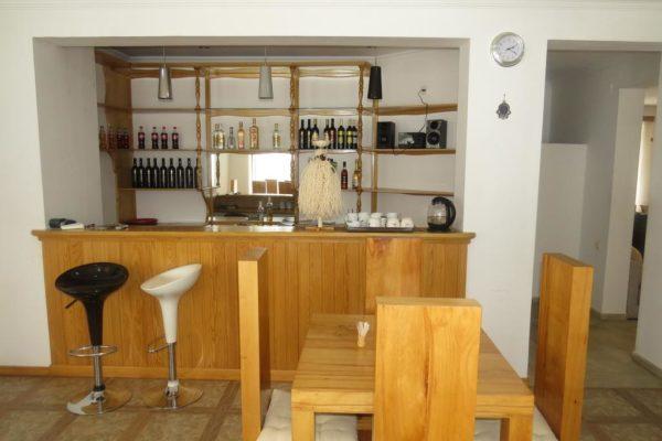 lileo hotel_mestia (13)