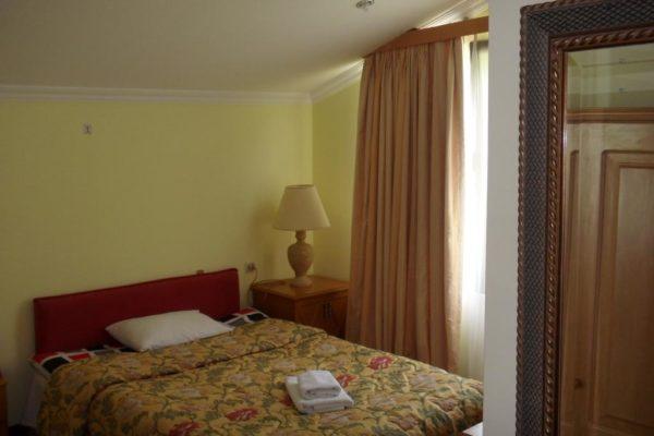 lileo hotel_mestia (18)