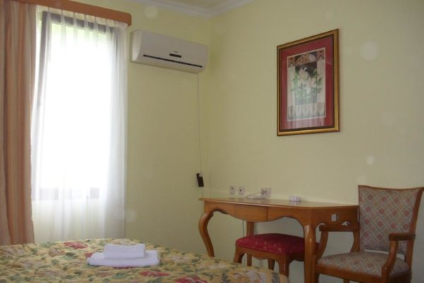 lileo hotel_mestia (19)