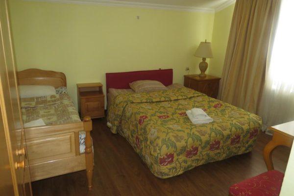 lileo hotel_mestia (2)