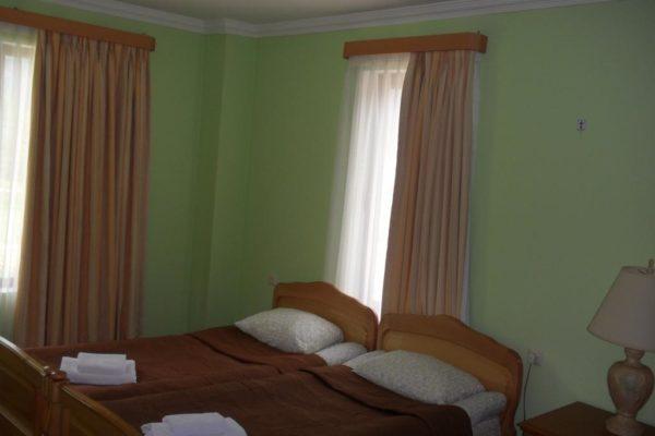 lileo hotel_mestia (20)