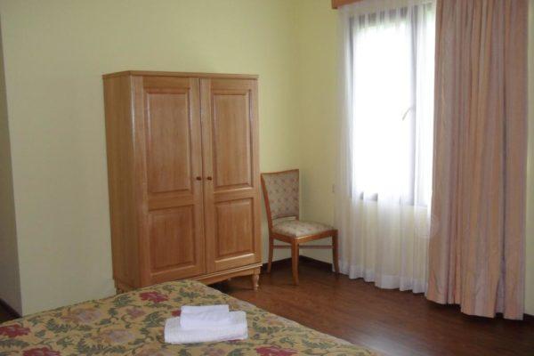 lileo hotel_mestia (22)