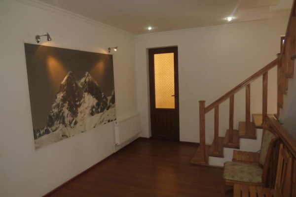 lileo hotel_mestia (3)