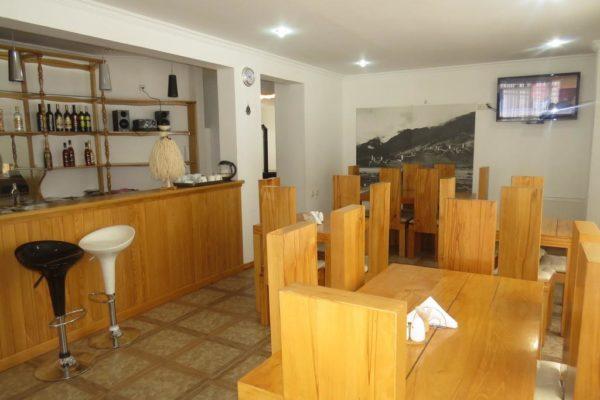 lileo hotel_mestia (5)