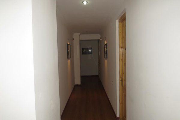 lileo hotel_mestia (7)
