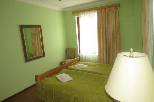 lileo hotel_mestia (8)