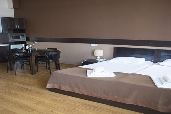 mgzavrebi_batumi_hotel (5)