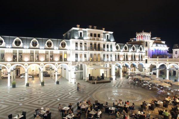 piazza_inn_batumi (24)