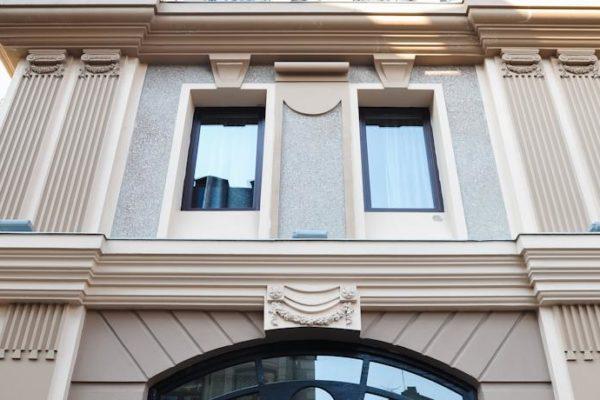 piazza_inn_batumi (6)