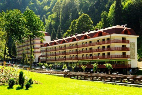 sairme_resort (2)