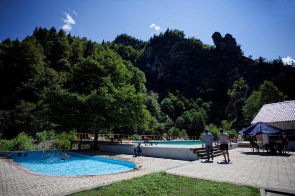 sairme_resort (21)