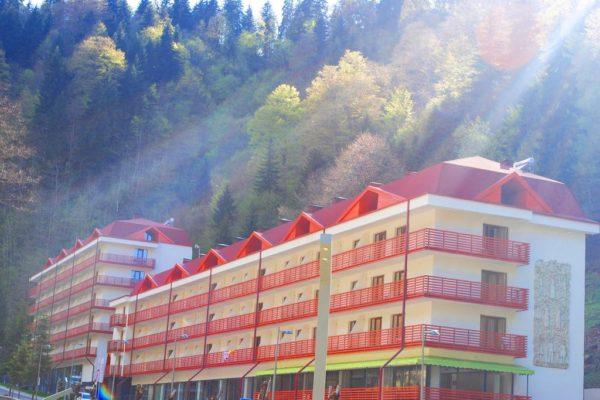 sairme_resort (22)