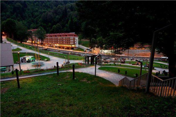 sairme_resort (24)