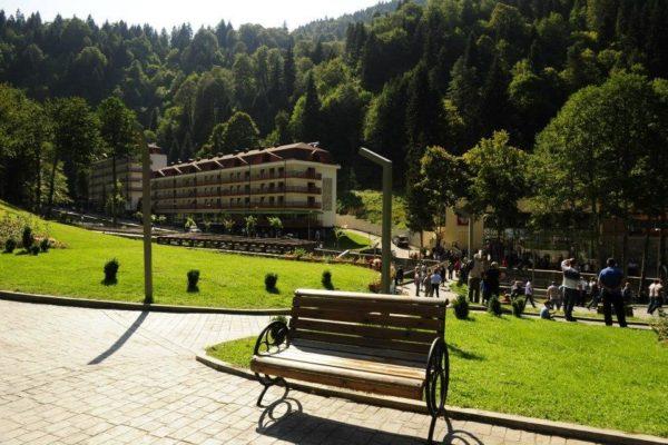 sairme_resort (7)