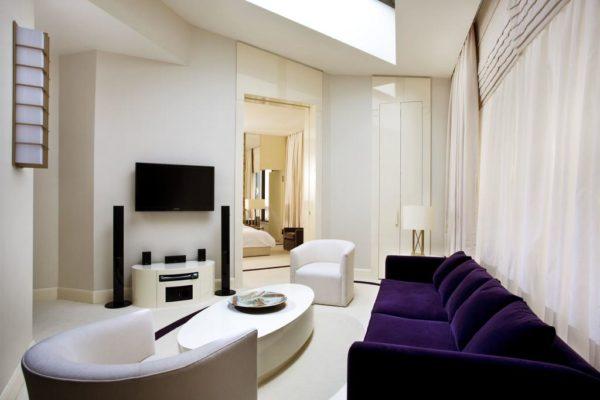 sheraton_batumi_hotel (11)