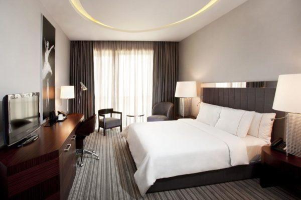 sheraton_batumi_hotel (13)