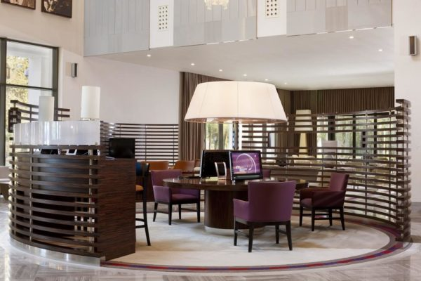sheraton_batumi_hotel (18)