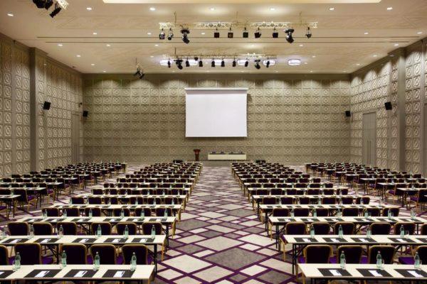 sheraton_batumi_hotel (2)