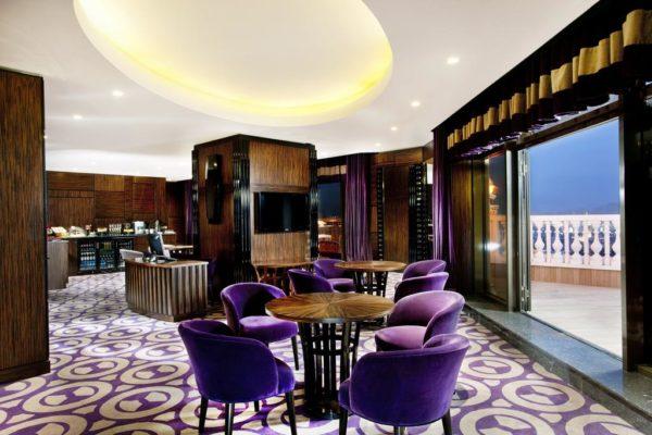 sheraton_batumi_hotel (3)
