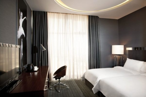 sheraton_batumi_hotel (7)