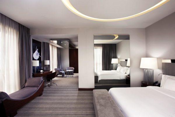 sheraton_batumi_hotel (8)