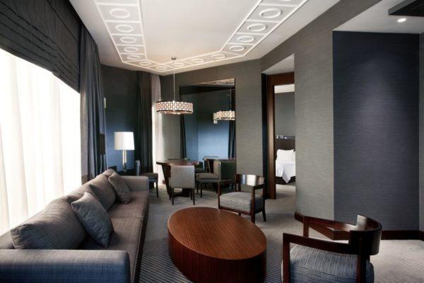 sheraton_batumi_hotel (9)