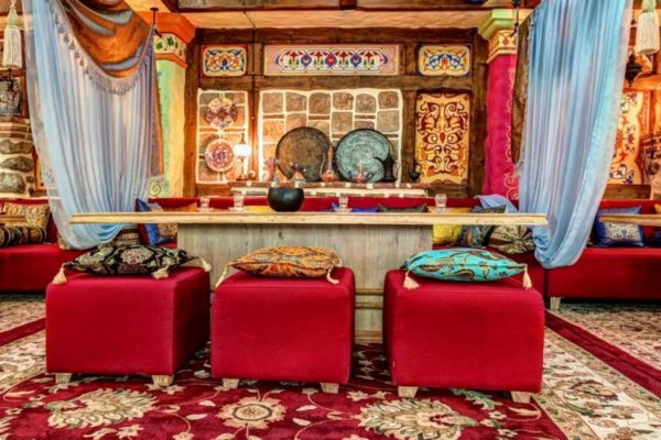 Asian Hall (6)