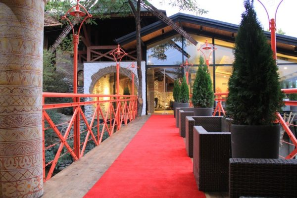 Sanadimo Hall (2)