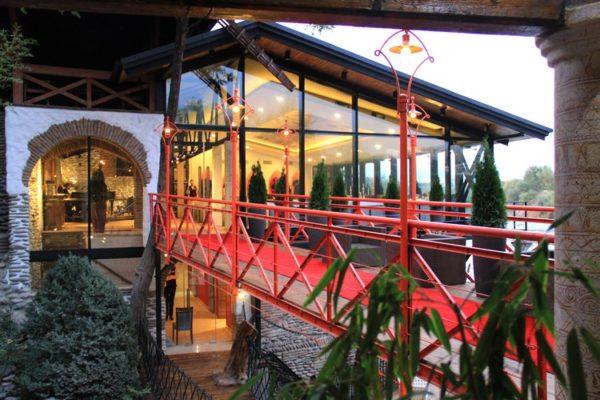 Sanadimo Hall (3)