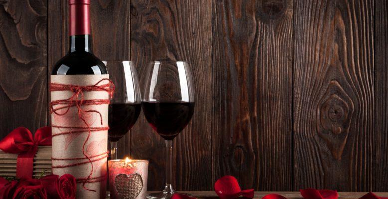 Valentine's_Day_Wine_471285