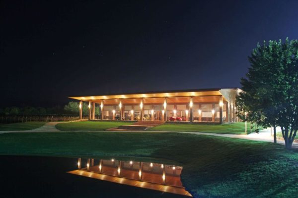 ambassadori_kachreti_golf_resort (20)
