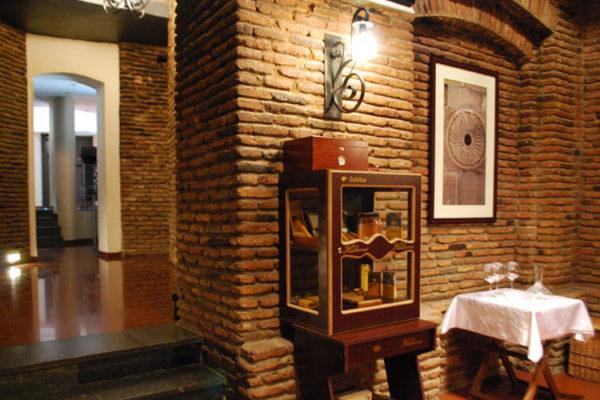 breadhouse13