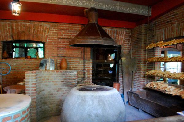 breadhouse15