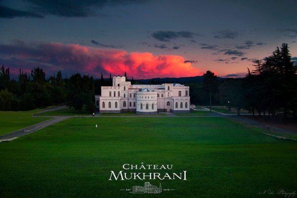 chateau_mukhrani (18)