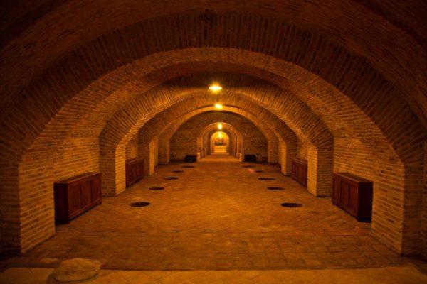 chateau_mukhrani (21)