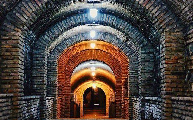 chateau_mukhrani (4)