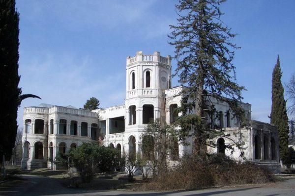 chateau_mukhrani (8)