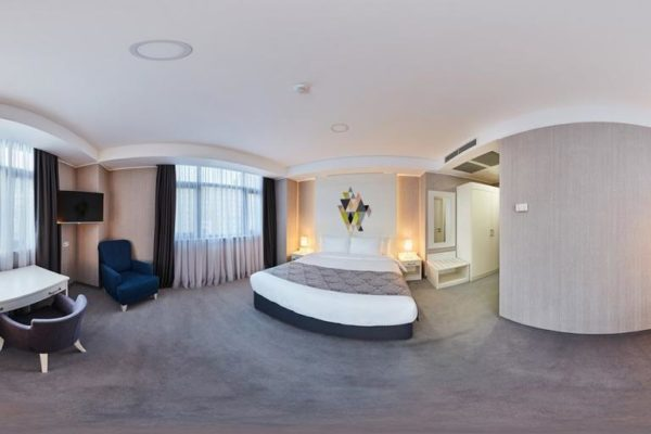gallery_palace_hotel_tbilisi (1)